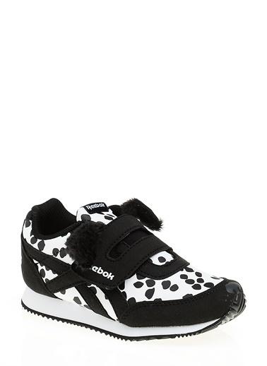 Spor Ayakkabı-Reebok